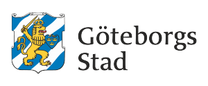 Gbg_stad