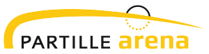 Partille_Arena